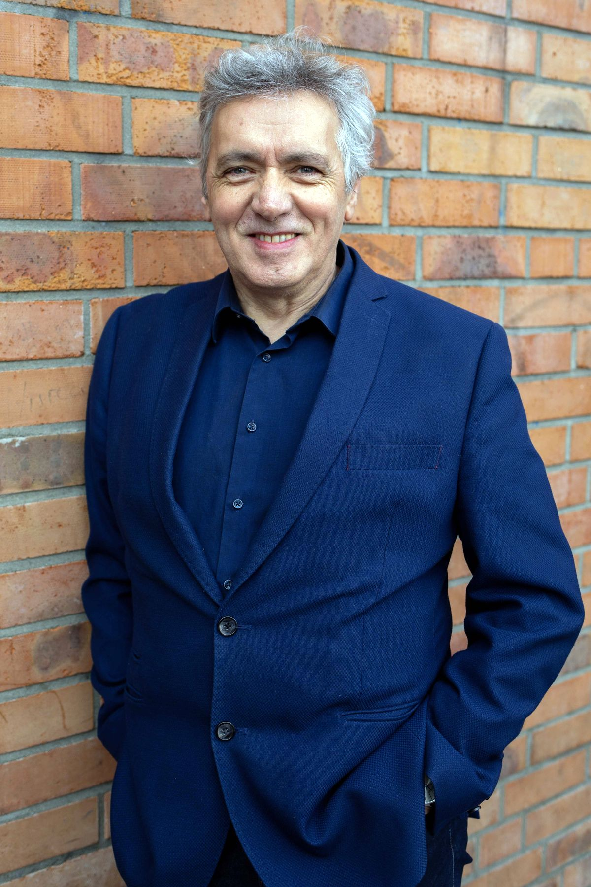 Harald Kahl, 1. Ratsmitglied