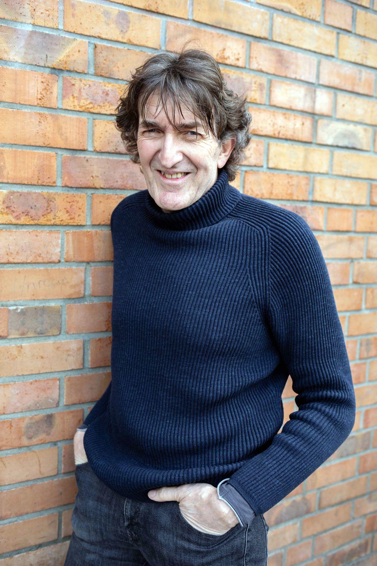 Dr. Kurt-Martin Schmelzer, Fraktionsvorsitzender
